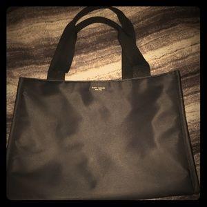 Kate Spade ♠️ Tote/Diaper/Work bag